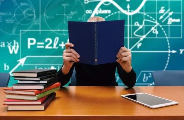 Школы изменят учебный график из-за увеличения числа выходных