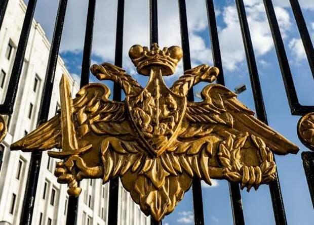 Война против России уже идёт: в Минобороны назвали важнейший фронт