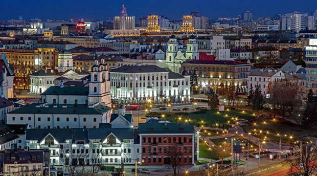 10 стран где можно жить припеваючи на российскую зарплату