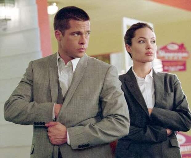 20+ популярных киношных ситуаций, которые давно вызывают у зрителей лишь раздражение