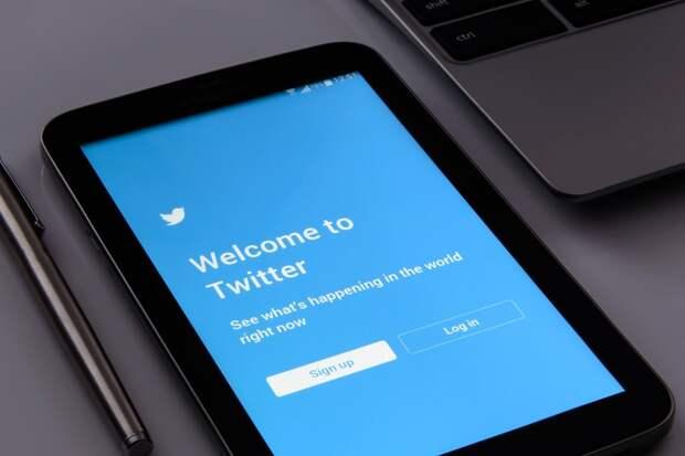 Около 70 «российских» аккаунтов удалили из Twitter за «подрыв веры в НАТО»