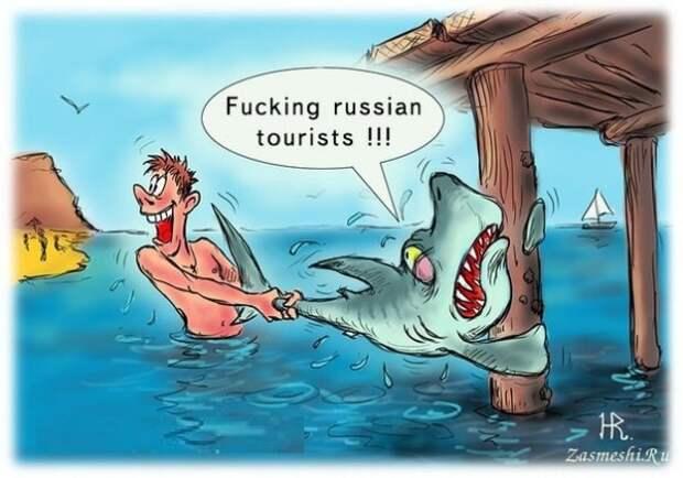 Что нельзя делать в разных странах