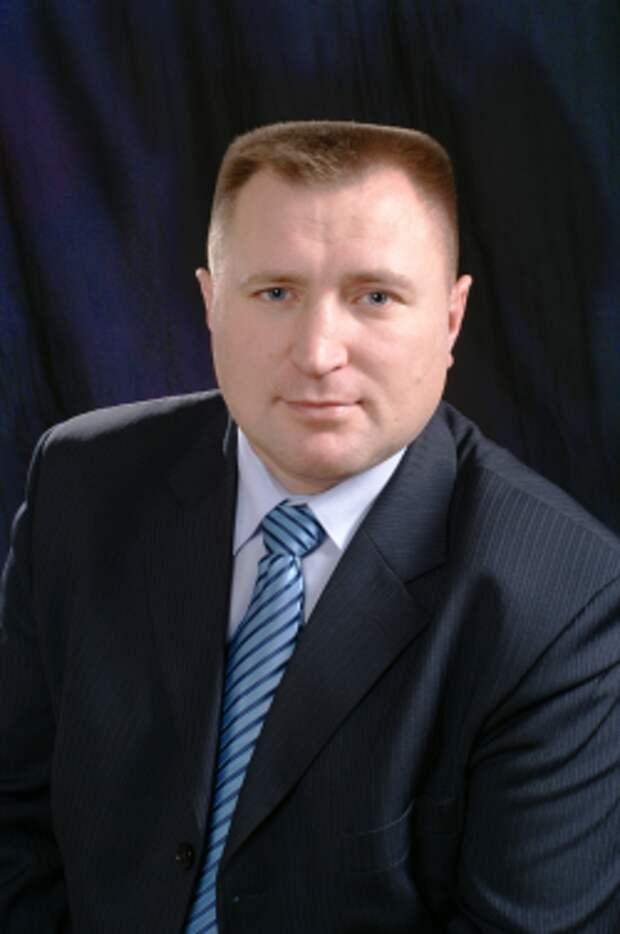 Директора театра кукол Алексея Петрова назначили замминистра культуры Удмуртии
