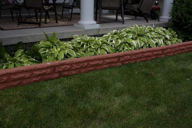 Ландшафтный дизайн на участке своими руками: советы опытного садовода