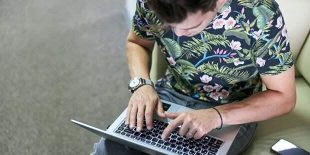 Венедиктов: Дистанционное электронное голосование в Москве было честным