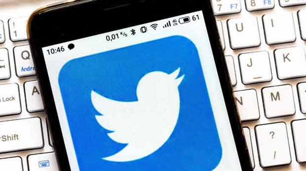 Помогите. Горим... Умираем: Twitter удалил аккаунт молившей о помощи жертвы пожара в Екатеринбурге
