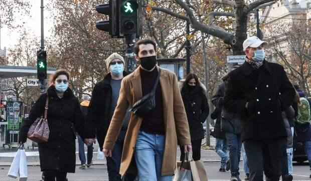 """Эксперт: Пасху на Западе превращают в """"административный"""" праздник"""