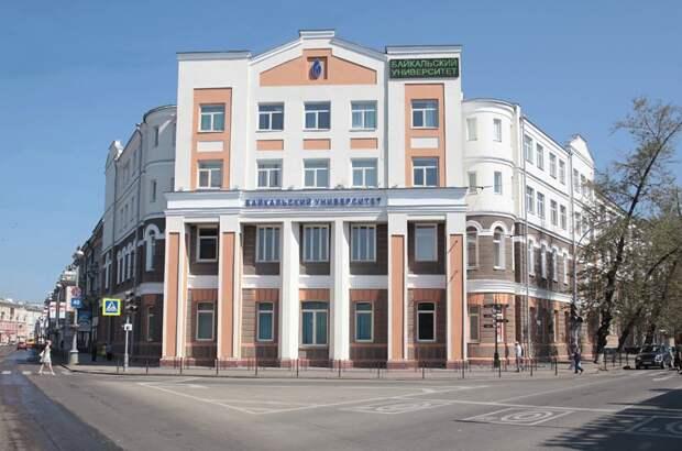 БГУ потратит более 430 млн на капремонт учебных корпусов, общежитий и административных зданий