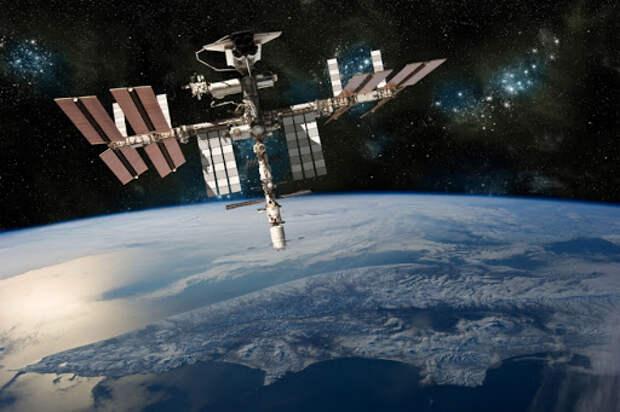 Как пережить самоизоляцию: рассказывают космонавты
