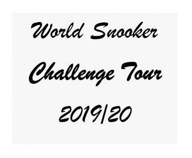 Challenge Tour Play Off 2020. Результаты, турнирная таблица