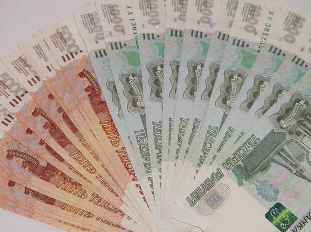 В Минтруда РФ предлагают упразднить потребительскую корзину