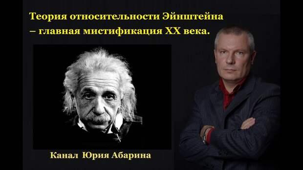 https://i.ytimg.com/vi/LKOc6FsdCns/maxresdefault.jpg
