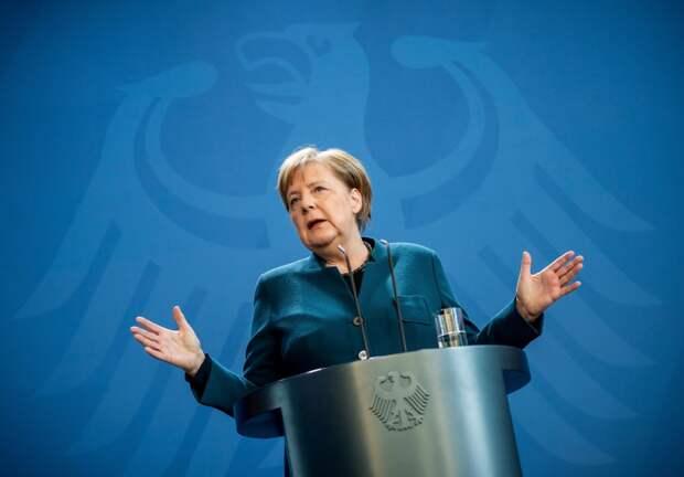 Германия ослабеет - некогда сильному государству в Европе предрекли печальное будущее