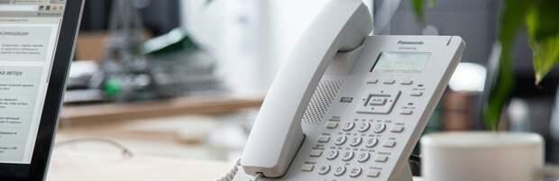 Казахстану присвоят новый телефонный код