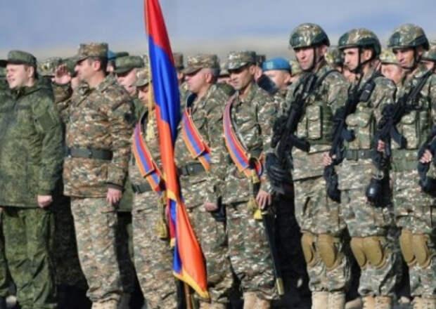 Армения объявила всеобщую мобилизацию и военное положение. Турция официально поддержала Азербайджан