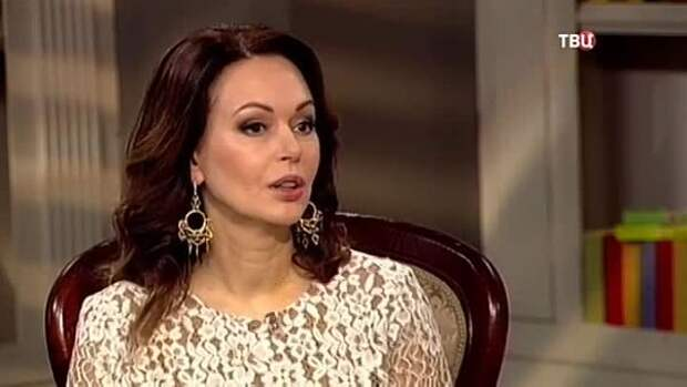 Ирина Безрукова: Мы пытаемся максимально помочь семье Сергея Куницкого
