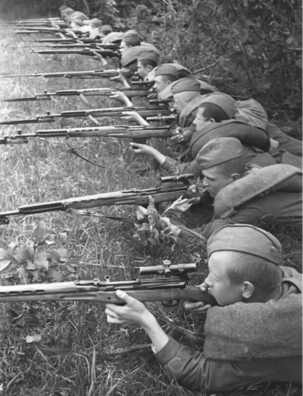sniper_01.jpeg