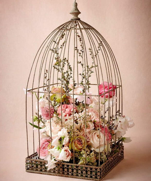 flowers-in-bird-cages-ideas2-1-1 (500x600, 286Kb)