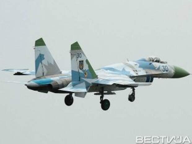 Россия начала новые военные учения рядом с Украиной