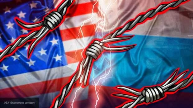 США не хотят диалога: политолог назвал единственный способ закончить холодную войну 2.0