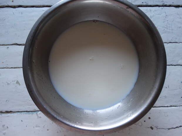 Презентую незаменимый рецепт «Молочной запеканки». Готовлю и мои всегда просят добавку, хоть молочку на дух не переносят