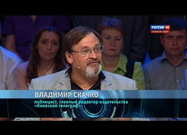 Еврей Зеленский: «к вою готов»! Зачем ВСУ продолжают стягивать войска к Крыму и Донбассу?