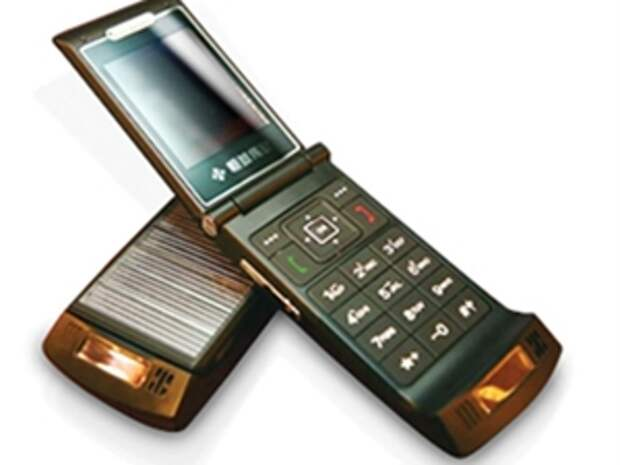 Паника среди ученых: новое свойство мобильного телефона