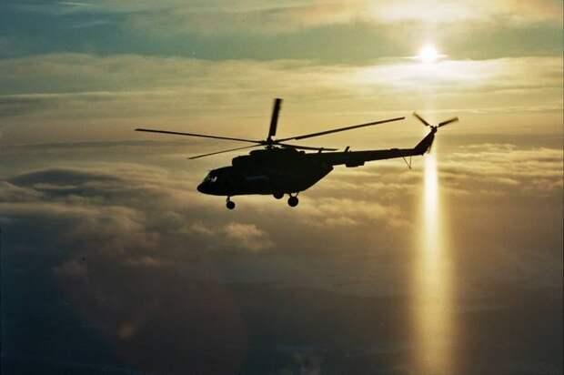 Последствия совместного применения «Байрактаров» и помеховых Ми-8МТПБ на Донбассе. К чему готовиться Донецку и Москве?