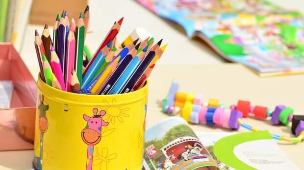 Московское управление Роспотребнадзора проконсультирует по вопросам качества детских товаров