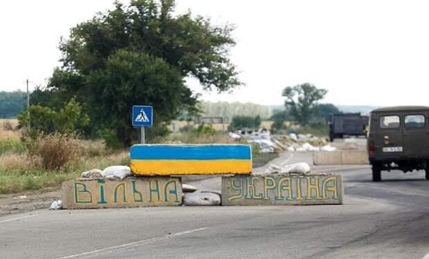 Зверства в Мариуполе: украинские «освободители» насилуют женщин, затем «бетонируя» их строительной пеной