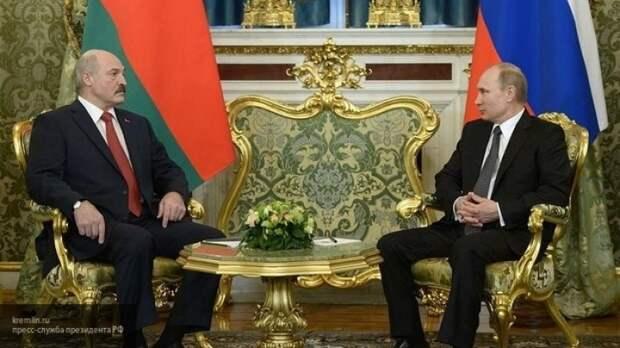 Минск манипулирует повышением тарифов на транзит российской нефти на 25%