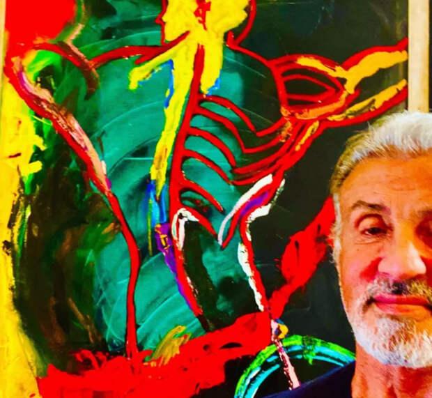 Ди Каприо на самом деле — Смирнов, а Йовович — Логинова: Голливудские артисты с русскими корнями