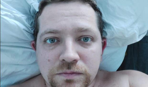 Пациент пришел в себя во время операции в ГБСМП Ростова