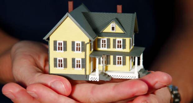 Если вам неуютно и тревожно в собственном доме, значит, пора проводить энергетическую уборку