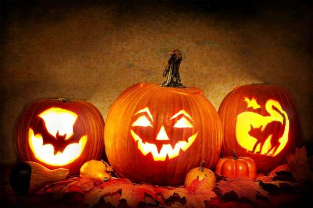 На Хэллоуин: Квентин Тарантино порекомендовал лучший хоррор для просмотра в этот день