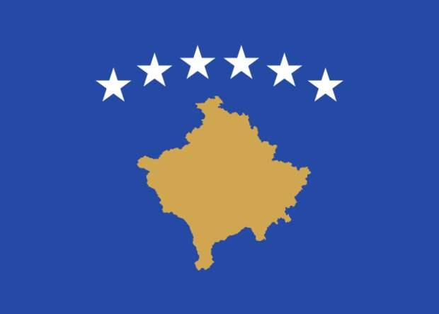 Путь к самоопределению Донбасса