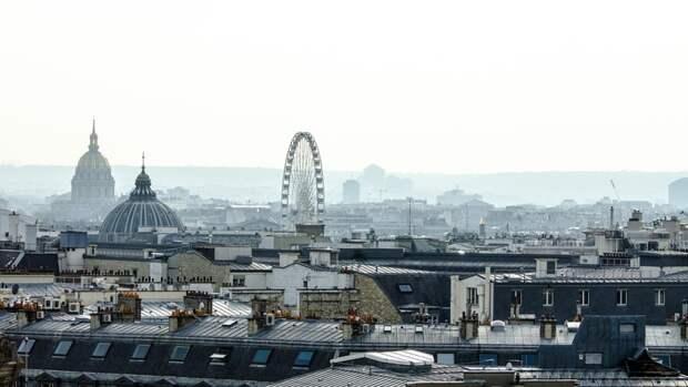 Спрос инвесторов на арендное жилье растет в Европе