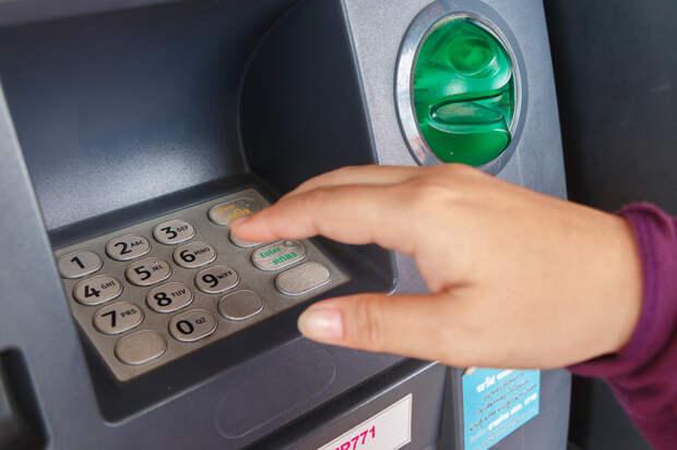 Найдены уязвимости в банкоматах Diebold Nixdorf, позволяющие снять наличные