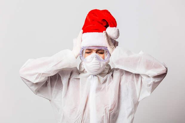 В России выявлено 27 747 новых случаев коронавируса