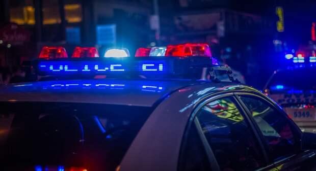 В Марьине возбудили уголовное дело против распространителя наркотиков