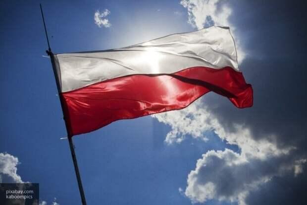 Проститутки и взяточники: в польском кино раскрыли, как Европа видит выходцев с Украины