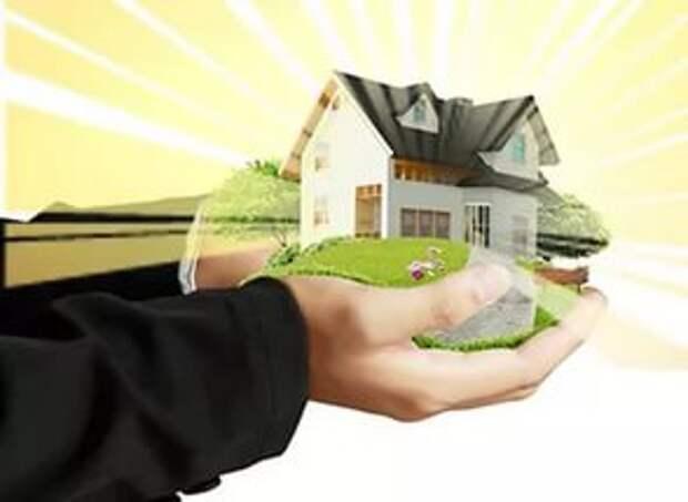 Методы защиты квартиры от наведения негатива и черной магии