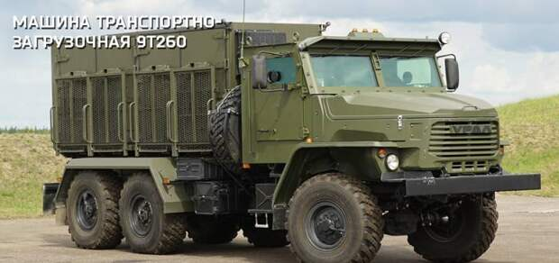 Зенитный комплекс «Деривация-ПВО». Вопрос боеприпасов