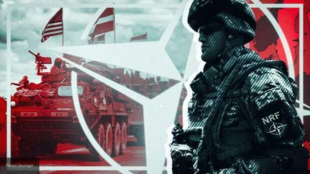 Венгрия сдала позиции: Корнилов считает, что Украина может стать членом НАТО