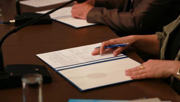 Пресс‑конференция по итогам дачного сезона в Подмосковье пройдет в РИАМО 15 октября