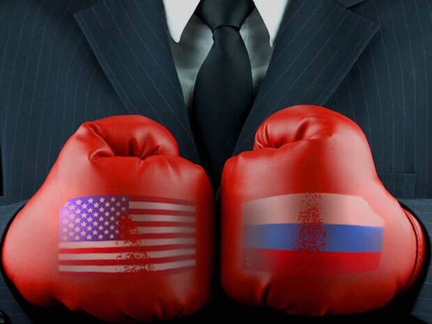 Санкции США против госдолга России: грядет обвал рынка?
