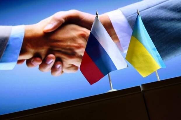 Кравчук оценил возможность разрыва дипотношений с Россией