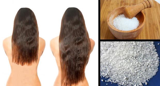 12советов поуходу заволосами, которыми парикмахеры неспешат делиться