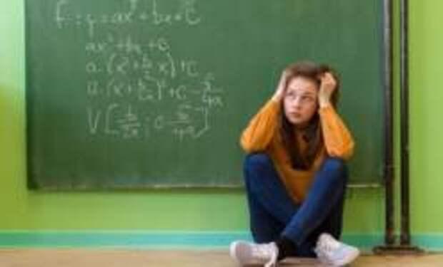Учебный год в России могут продлить до конца июня 2020-го года