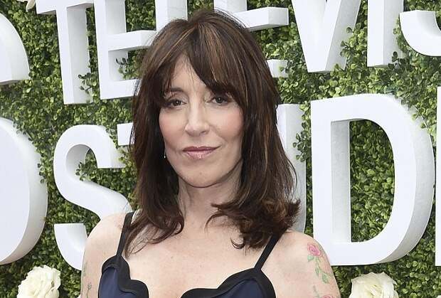 Rebel Drama From Grey's Boss, Starring Katey Sagal, Gets Series Order at ABC